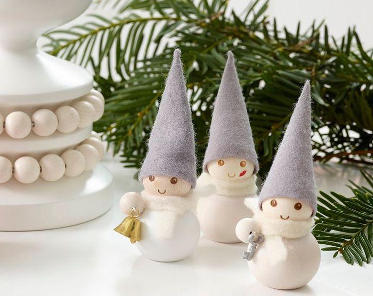 原宿に北欧のクリスマスがやってくる!「北欧 CHRISTMAS MARKET in LAFORET」開催中