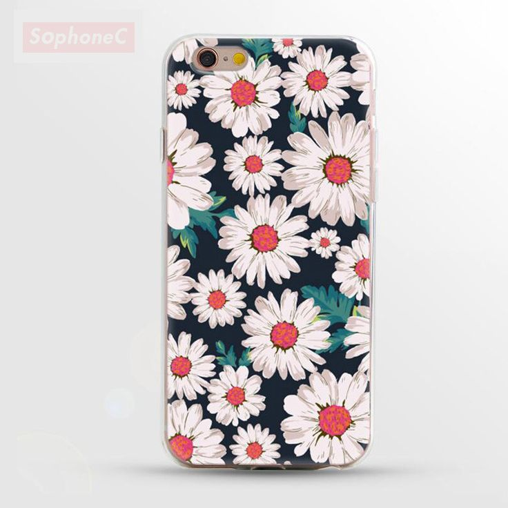 New Arrival Ultrathin Soft Phone Case Cover