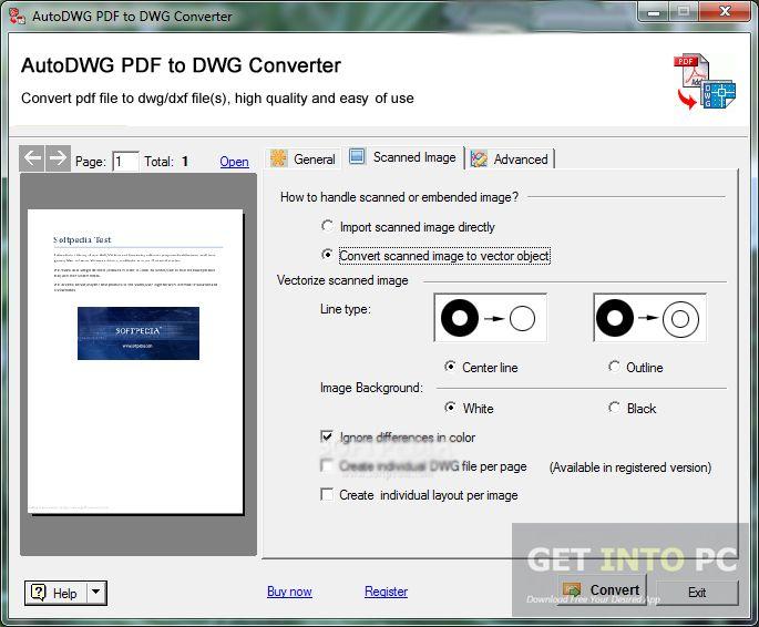 LimeWire Pro V5461 Multilingual Retail