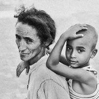 Vassilis Artikos Photography - Morocco