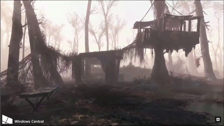 fallout-4-location (4).png (1200×675)