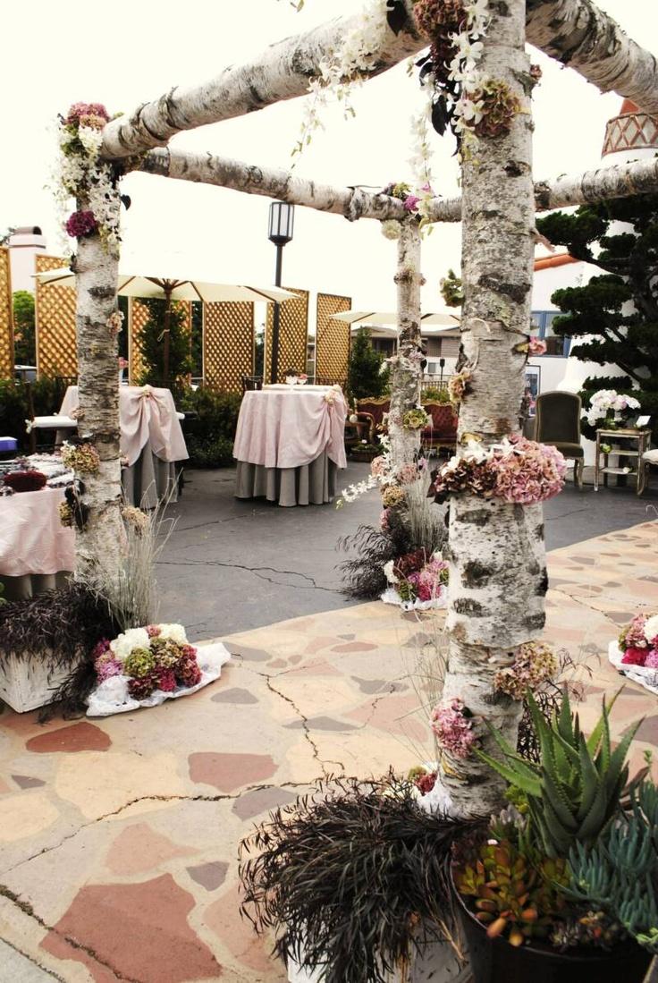 24 best wedding venues images on pinterest wedding venues dream