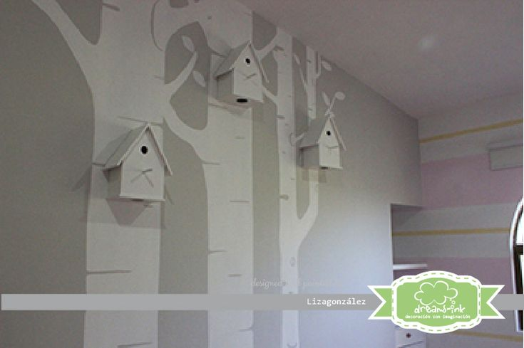 Project Nursery - dreamsink_lizagonzalez4