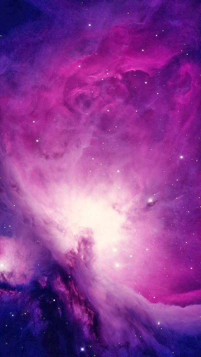 galaxy background   Lovely, happy things   Pinterest ...