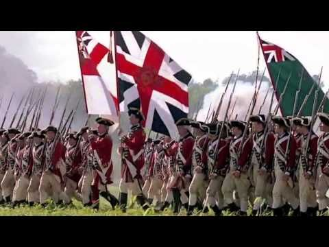 On this day 12th March, 1710 British composer Thomas Arne was born. He composed Rule Britannia and a version of God save the King, which was to become the British National Anthem. Opening scene is from the film 'The Gathering Clouds' wonderful film mostly set at Chartwell in Kent, England, Winston's home