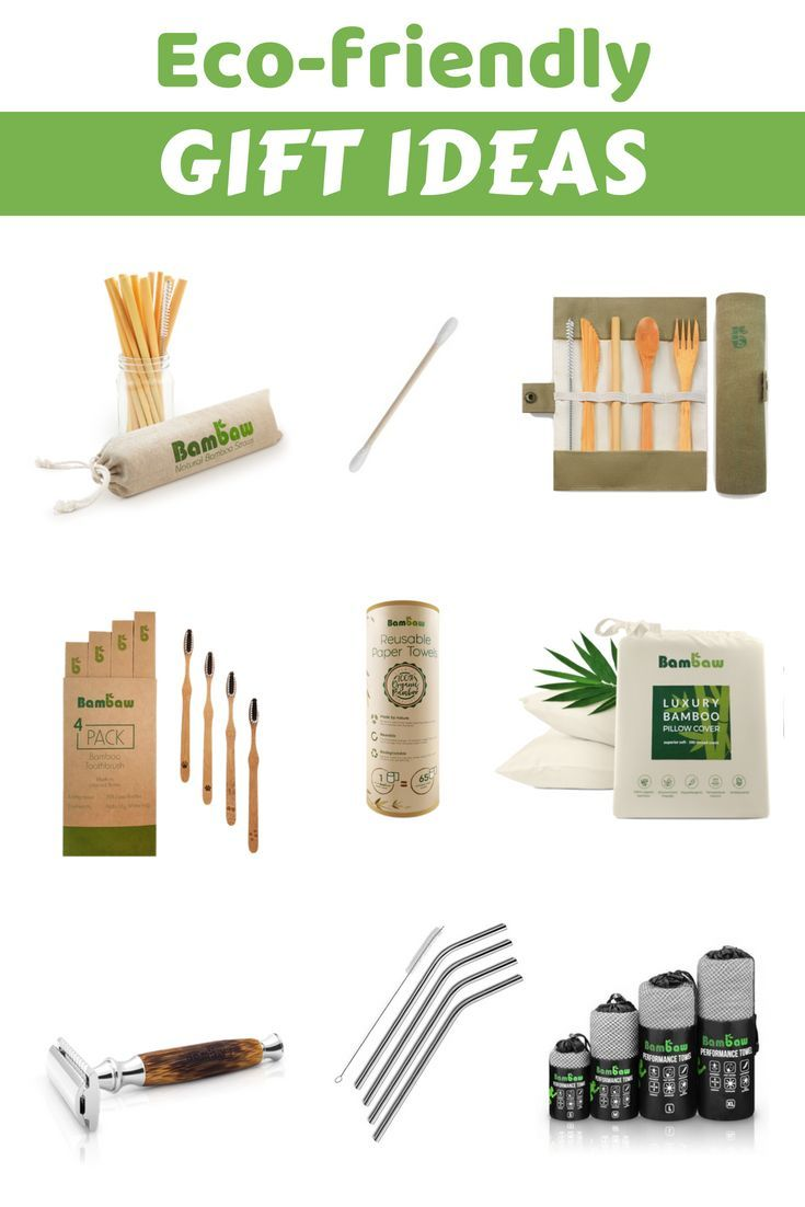 Zero Waste Gift Ideas Zero Waste Essentials Zero Waste
