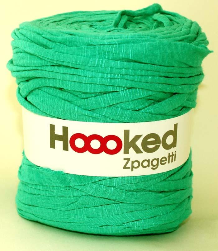 Knitting Patterns For Zpagetti Yarn : Zpagetti yarn for knitting pouf Hmmmm Pinterest ...