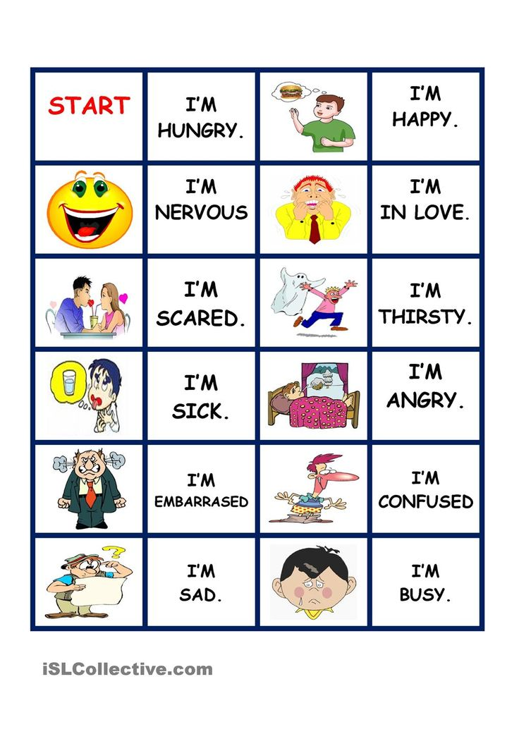 40 best ESL - Vocabulary - Feelings- Character Traits images on ...