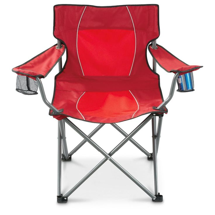 Delightful Sportsmanu0027s Guide Has Your Guide Gear® Monster Camp Chair Available At A  Great Price In Our Chairs Collection Nice Ideas