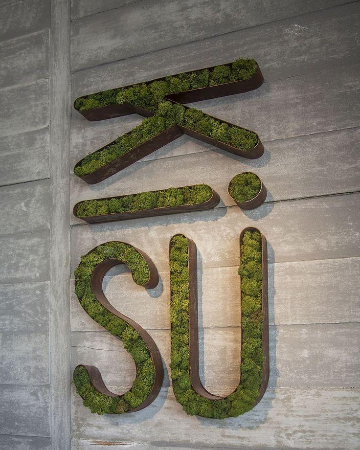 KISU Restaurant - Picture gallery                              …