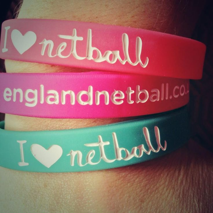 Finalising 2014/15 content for @England_Netball U14s & U11's membership packs! Make sure to become a member!