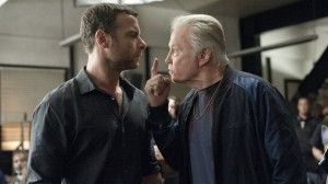 """My review of RAY DONOVAN - """"Fite Nite"""" (S01E10) for The MacGuffin!"""