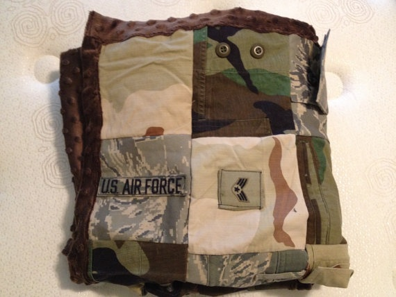 Military Camo personalized patch quilt baby blanketMarines Baby, Crib Bedding, Quilt Baby, Military Camo, Patches Quilt, Personalized Patches, Baby Blankets, Patch Quilt, Camo Personalized