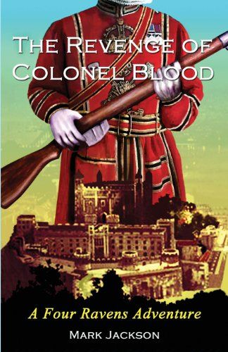 The Revenge of Colonel Blood: A Four Ravens Adventure by ... https://www.amazon.co.uk/dp/1780884680/ref=cm_sw_r_pi_dp_x_xEgYybDGTNZQ1