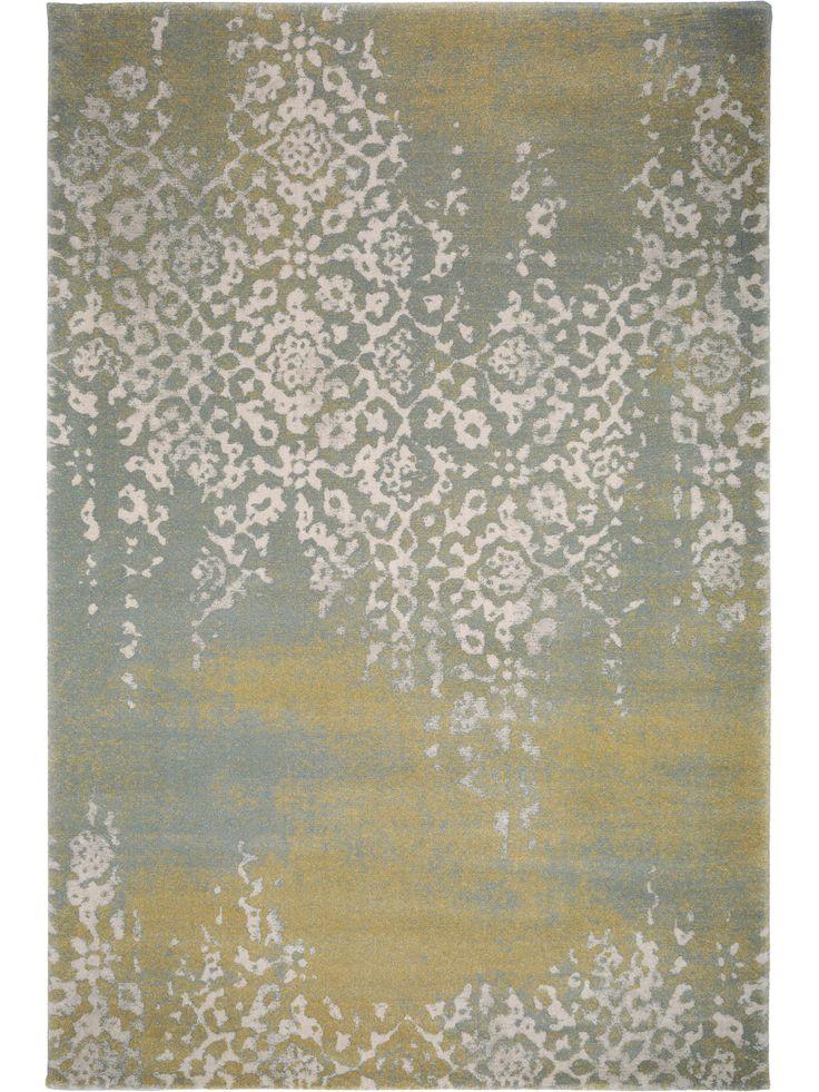45 best images about vintage patchwork teppiche on pinterest taupe villas and vintage. Black Bedroom Furniture Sets. Home Design Ideas