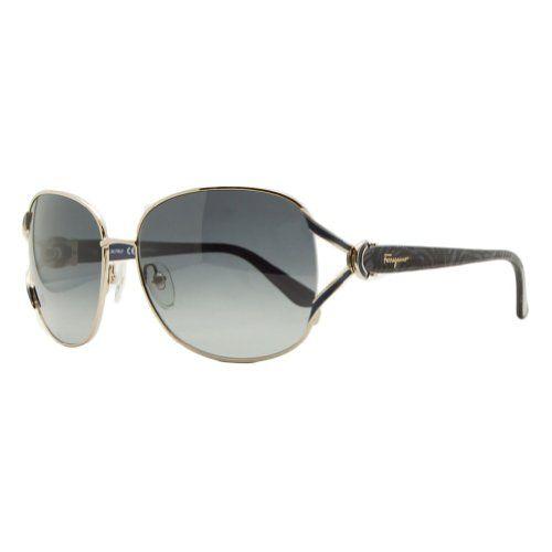 best - Salvatore Ferragamo SF 115S 727 Shiny Gold Classic Square Sunglasses Salvatore Ferragamo http://www.amazon.com/dp/B00C3CISN4/ref=cm_sw_r_pi_dp_U3RNtb13GQ392R8H