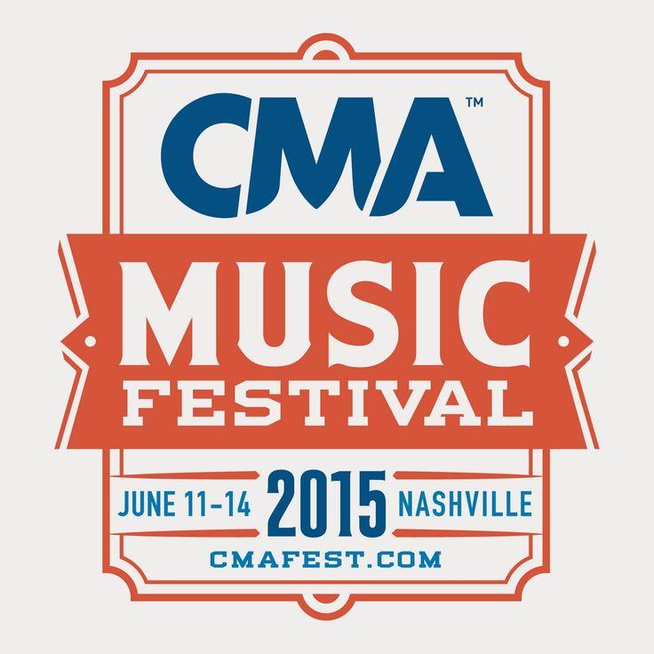 Lovin' Lyrics Music Promotions: 20 TIPS FOR THOSE ATTENDING CMA FEST 2015