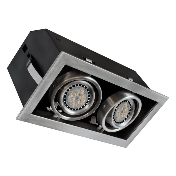 Shop BAZZ 4-1/2-in x 9-in 14W LED Directional Recessed Light Kit at Lowe's Canada. Find our selection of recessed lighting kits at the lowest price guaranteed with price match + 10% off.