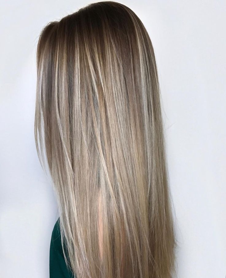 """1,585 Likes, 25 Comments – South Florida Balayage (Morgan Freeman) on Instagram:… 1,585 Likes, 25 Comments – South Florida Balayage (Morgan Freeman) on Instagram: """"Natural colors are my favorite! Feelin this sandy beige look <a class="""