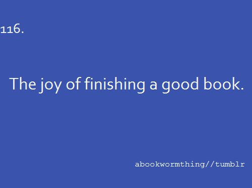 : 116, Book Lovers, Quotes, Book Things, Bookworm Things, Posts, Simple Things, Things Really