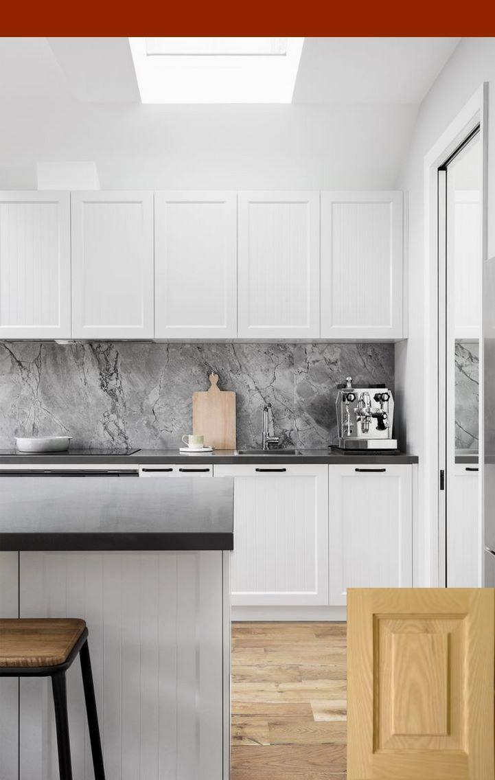 unfinished kitchen cabinets menards kitchen interior in 2018 rh pinterest com