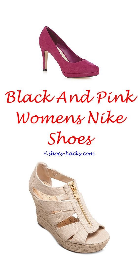 merrellshoeswomen sidi womens mtb shoes - women shoes in dubai.  womensweightliftingshoes blue womens tennis shoes nike outlet online womens  shoes nike air ...