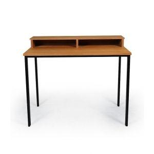 Munro Working Desk