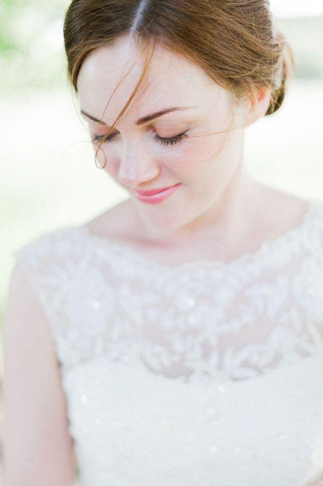 THE NORWEGIAN WEDDING BLOG : Sommerbryllup fra Sverige av Sara Norrehed Photography.