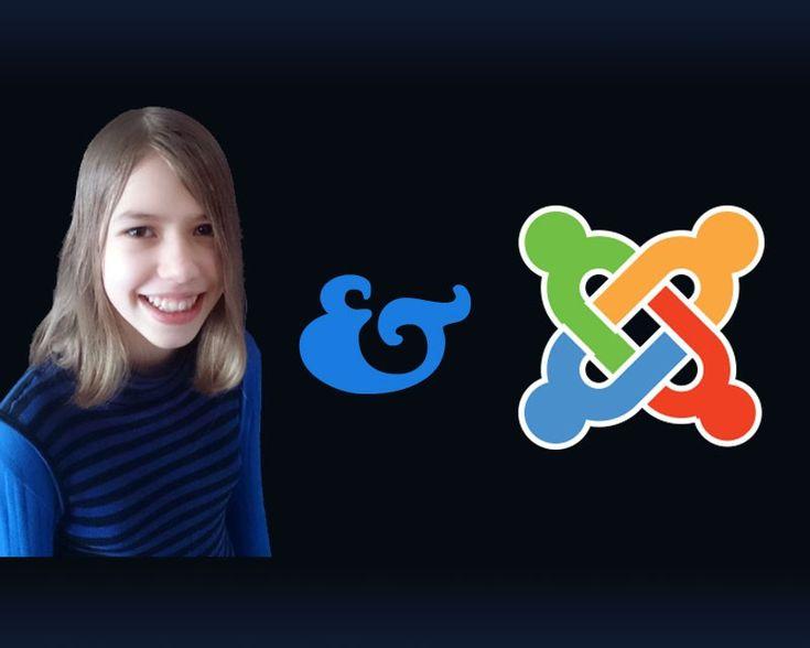 Karin and Joomla: an inspiring Joomla story