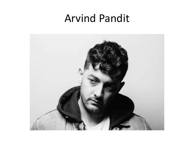 Arvind Pandit    hair growth tips in tamil