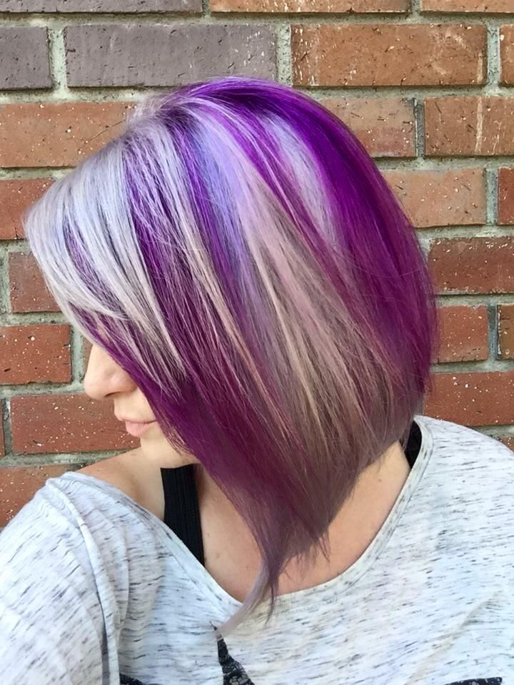 30 best Hair Ideas images on Pinterest
