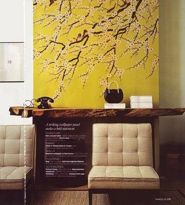 270 best home decor asian inspired images on pinterest arquitetura