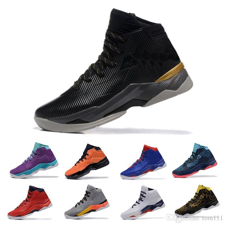 #StephenCurry #BasketballShoes #AllStarGame #FashionableSneakers #CurryFans  #SportSneakers #YouthPeople #Shoes