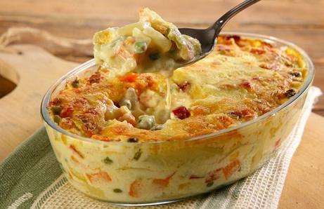 receita-de-legumes-gratinados