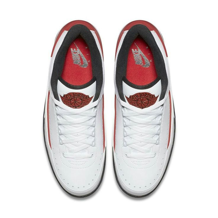 air jordan 2 og 2014 chevy