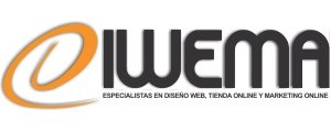 Diwema: Disseny Web i Marketing Online a Barcelona http://www.diwema.com/