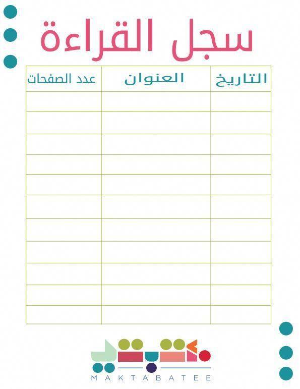 Bringing Arabic Into Your Summertime Fun Maktabatee Learn Arabic Online Learning Arabic Learn Arabic Language