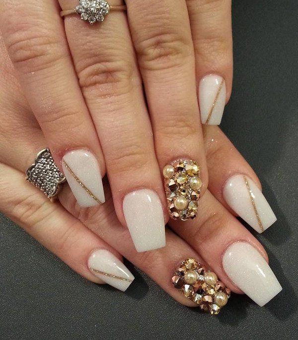 25 unique ring finger nails ideas on pinterest ring finger 25 unique ring finger nails ideas on pinterest ring finger design pink nail designs and sparkle gel nails prinsesfo Images