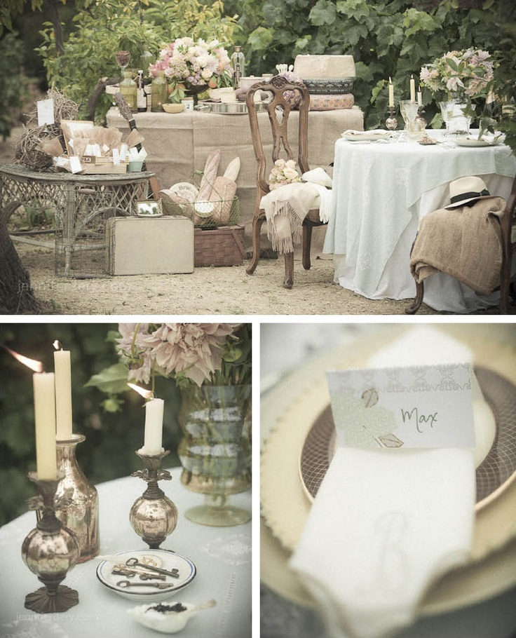 decorating backyard wedding 1000 images about affordable vintage wedding decor on 3360