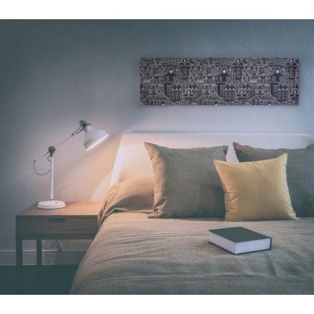 15 best bedroom lighting images on pinterest bedroom ideas