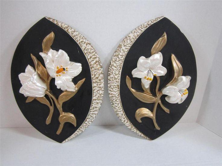 Best 25+ Ceramic Flowers Ideas On Pinterest
