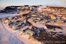 McMurdo Station, Antarctica -  One of my favorite places in the world!