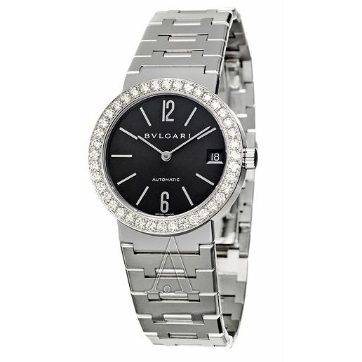 Bulgari Bulgari-Bulgari BBW33BGDGDAUTO Watch  #Bulgari   #watch   #shopping