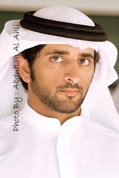 1000+ images about Sheikh Hamdan of Dubai on Pinterest ...