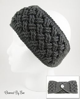Aislinn_celtic_dream_head_wrap__2_small2