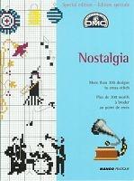 "Gallery.ru / Mongia - Альбом ""Nostalgia"" - WAW -lots of beautiful things"