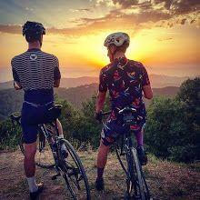 alifebehindbarz on.alifebehindbarzChasing summer. Chasing mates. Chasing the sun. A trip to remember! 🚵🏻🍻☀️🎉 . . 🚵🏻 Girona, Spain 🇪🇸 . . #chasingthesun #blacksheepcycling #racingclubbrisbane #iamspecialized #Strength #endureperformance #strengthandconditioning #coach #athlete #cycling #personaltrainer #fitness #running #triathlon #ironman #photooftheday #instagram #crossfit #powerlifting #gym #yoga #pilates #physiotherapy #nutrition #coffee #trailrunning #girona #community