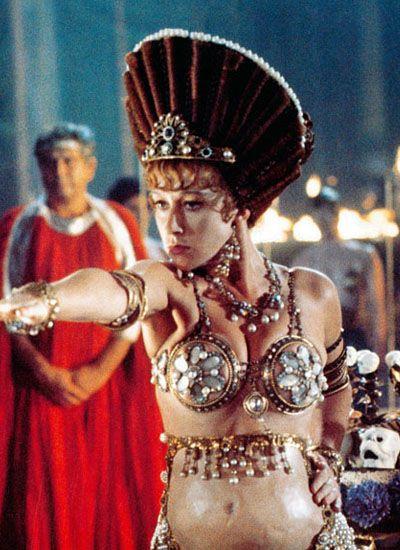 Helen Mirren in Caligola (1979)  <imdbot..
