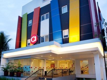 Jogja Hotels - Bila anda sedang mencari hotel-hotel di Jogja, anda telah menemukan situs yang tepat.Kami menyediakan informasi tentang hotel-hotel yang ada di Yogyakarta dan juga hotel-hotel dunia.    http://in-jogjahotels.blogspot.com