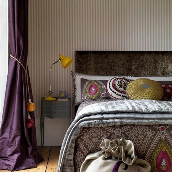 542 Best Ethnic Interior Design Images On Pinterest